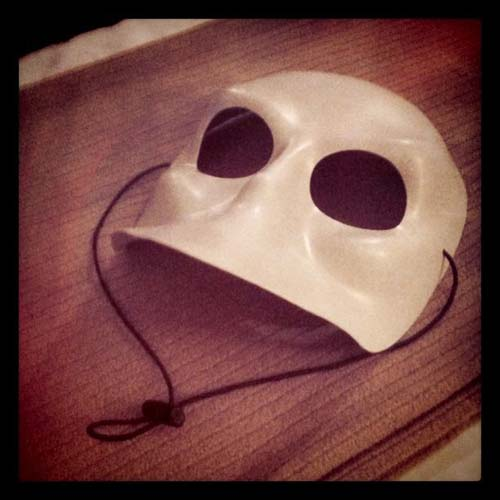 Sleep No More Masks http://www.chezplj.ca/?p=2846